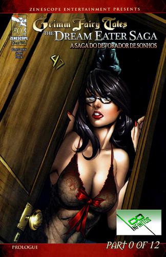 Grimm Fairy Tales Dream Eater Saga 0 00a.jpg