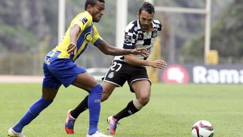 16 J - União da Madeira 1 x 0 Boavista aa.jpg
