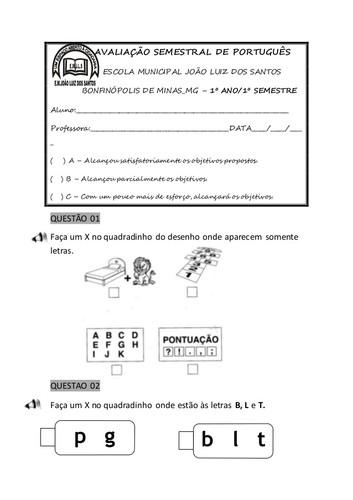 avaliao-semestral-de-portugus-1-ano-1-638.jpg