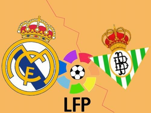 cccb0_Prediksi-Skor-Bola-Real-Betis-vs-Real-Madrid