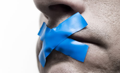 taped-mouth.jpg