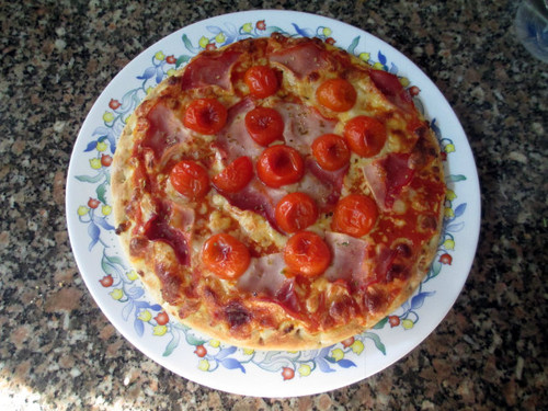 Pizza2.jpg
