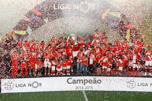 Festejos_do_34_titulo_Benfica_11.jpg