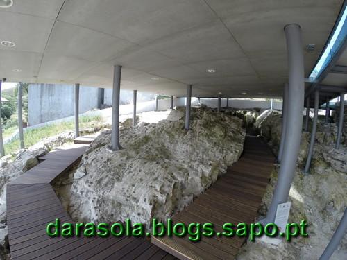 Parideiras_Radar_01.JPG