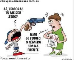 escola brasil 1.jpg