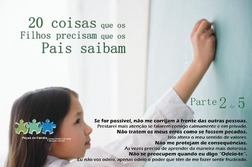 20coisas_2.jpg