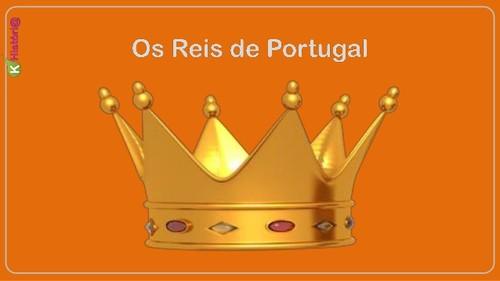 reis-de-portugal-1-dinastia-1-638.jpg