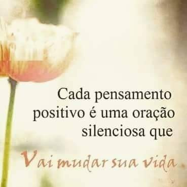 FB_IMG_1458159268672.jpg