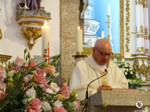 Festa Nossa Senhora do Carmo em Loriga 059.jpg