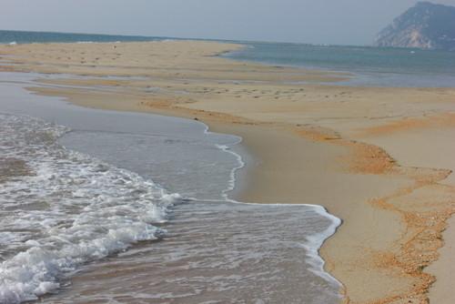 ondas na maré.JPG