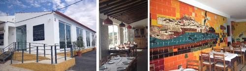 restaurante Brasileiro 11.JPG
