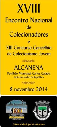 XVIII_encontro_colecionadores.jpg