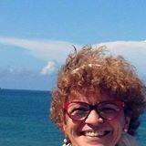 Luisa Ortigoso.jpg