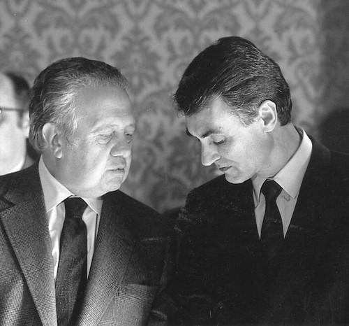 Soares e Cavaco.jpg
