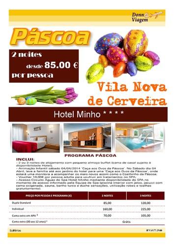 Vila Nova Cerveira.jpg