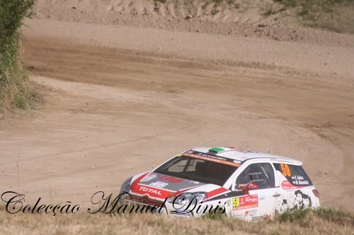 2015 Shakedown  Rally de Portugal 2015 (590).JPG
