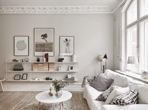 salas-sofás-quadros-2.jpg