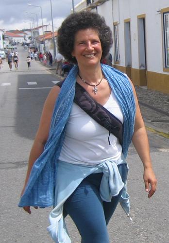 Maria João.png