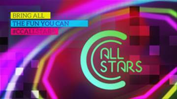 logotipo_CC ALL Stars.jpg