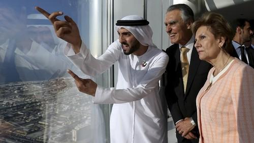 Cavaco_na__torre_Burj_Khalifa_no_Dubai6803982c_664