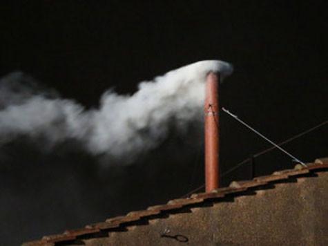 fumobranco2.jpg
