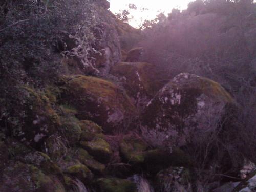 Pedras da Ribeira do Salto Foto original de D.A.P.L.2015.jpg
