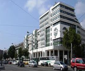 Hotel Tivoli Coimbra 01.png