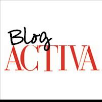 blogactiva1.jpg