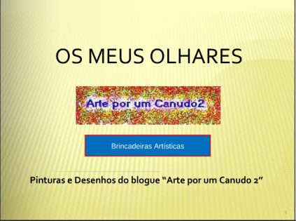 Olhares.png