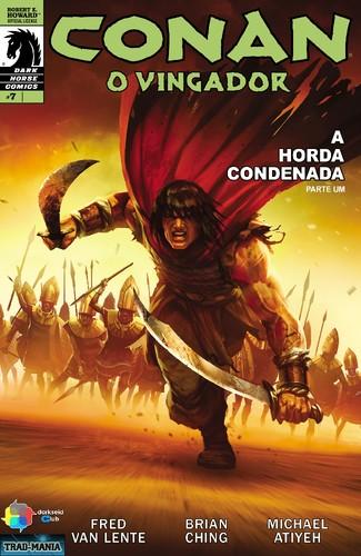 Conan the Avenger 007-000.jpg