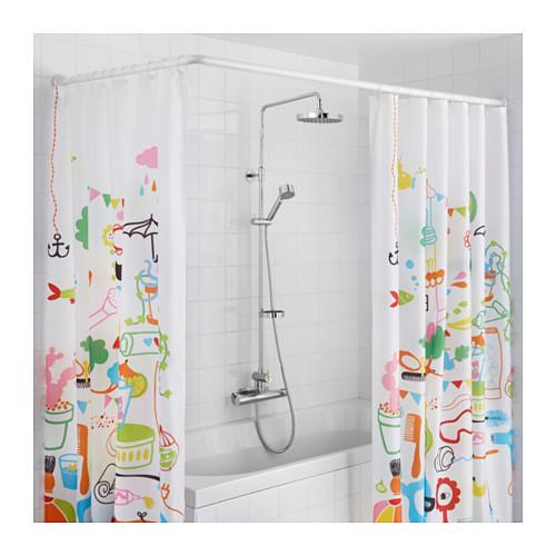 cortinas-banheiros-10.JPG