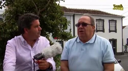 Entrevista Fernando Maciel.jpg