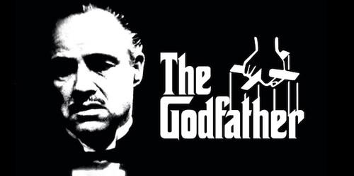 goodfellas 7.jpg