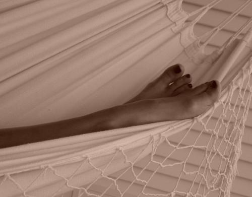 pés.jpg
