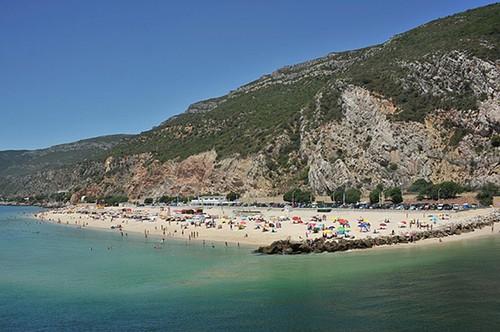 Praia_Figueirinha01[1].jpg