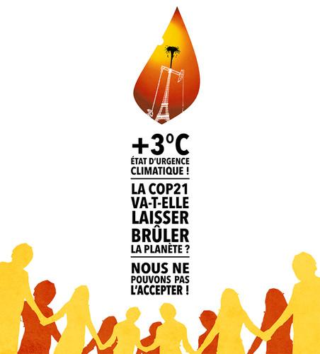urgenceclimatique4.png