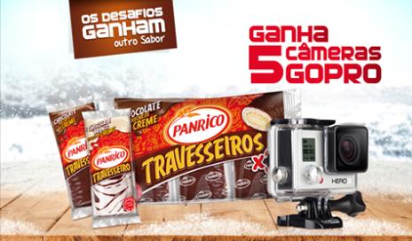 Panrico_Portugal_adoro_ganhar_coisas_gratis.png