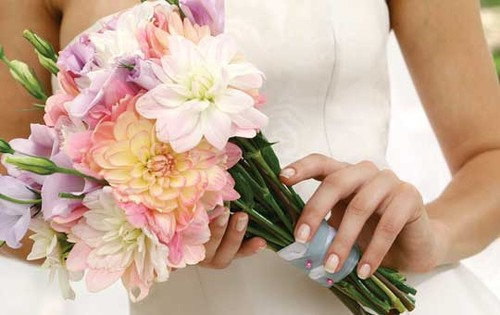 flores-rosa-para-casamento.jpg