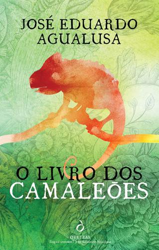 frenteK_LIVRO_CAMALEOES.jpg