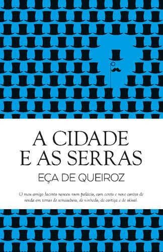 Capa_A Cidade e as Serras_FINAL_300dpi.jpg