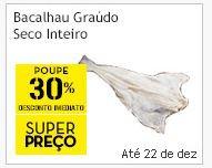 bacalhau2.JPG