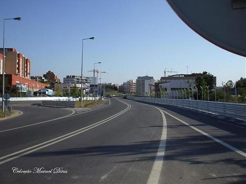 Circuito de Vila Real  (21).jpg