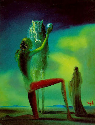 dali_1937_knights_of_death.jpg