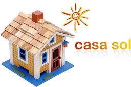 CasaSol.jpg