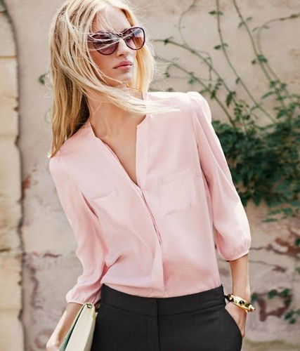 chic-ways-to-rock-rose-quartz-in-your-outfits-32.j
