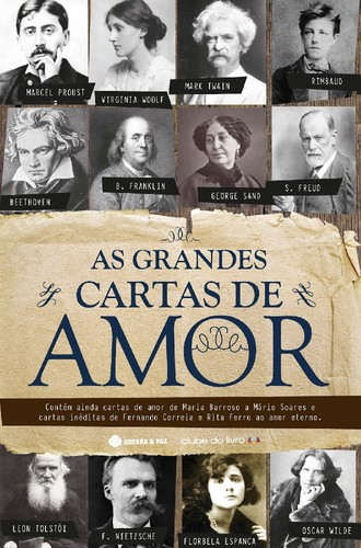 As Grandes Cartas de Amor.jpg