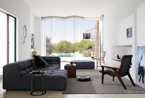 sofa-cinza-5.jpg