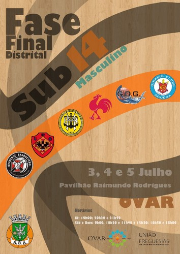 fase final sub14 masculinos 2014-2015.jpg