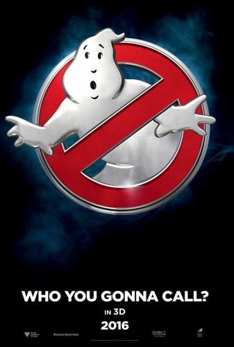 ghostbusters_ver5.jpg