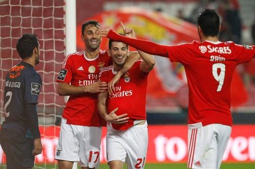 Benfica_Maritimo_2.jpg